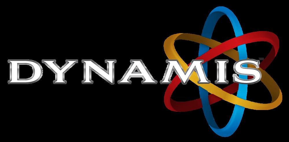 dynamis sponsored athlete