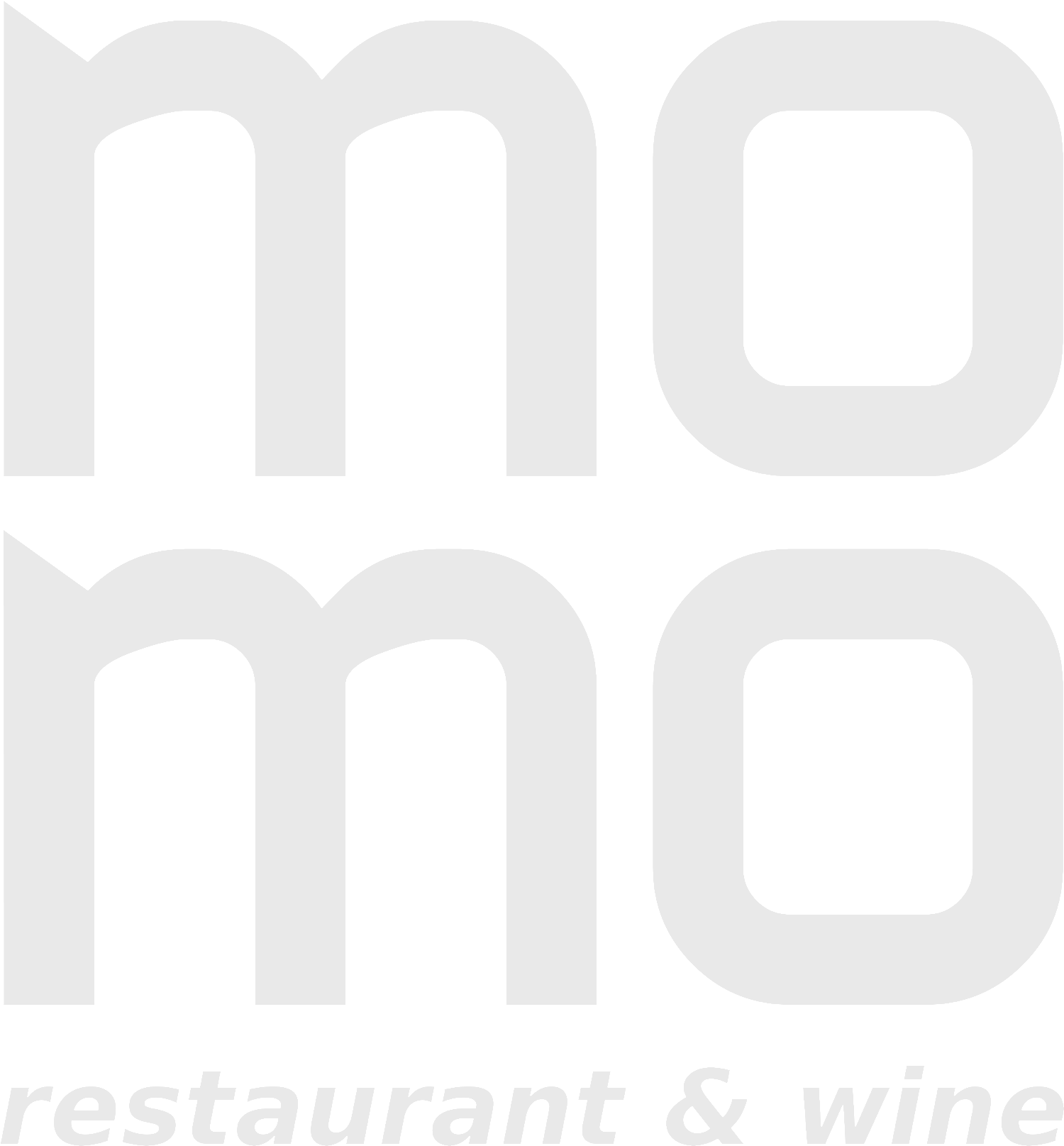 MOMO Restaurant & Wine