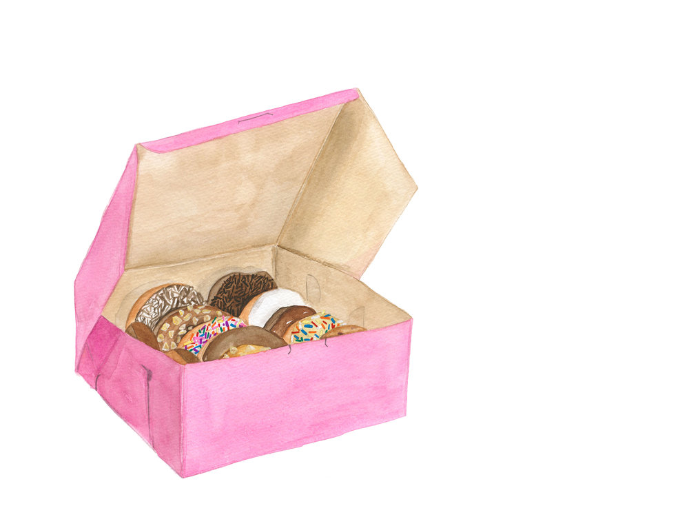 2_RoyalDonuts_PinkBox_clean_webres.jpg