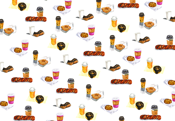 CoffeeDonuts_Postcard_Final_webres.jpg