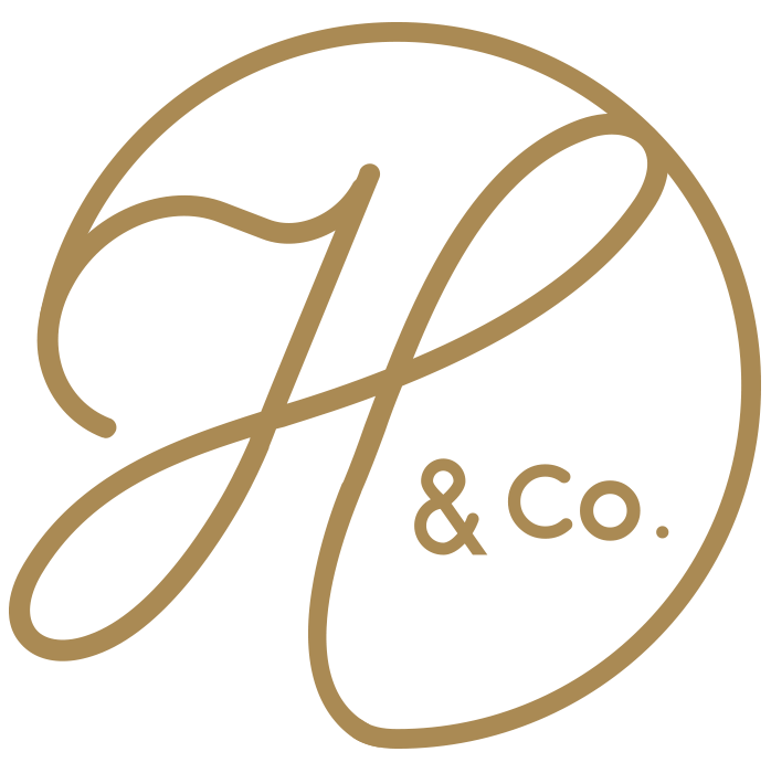 Hainsworth & Co.
