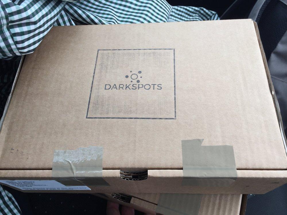 Darkspots Box One.JPG