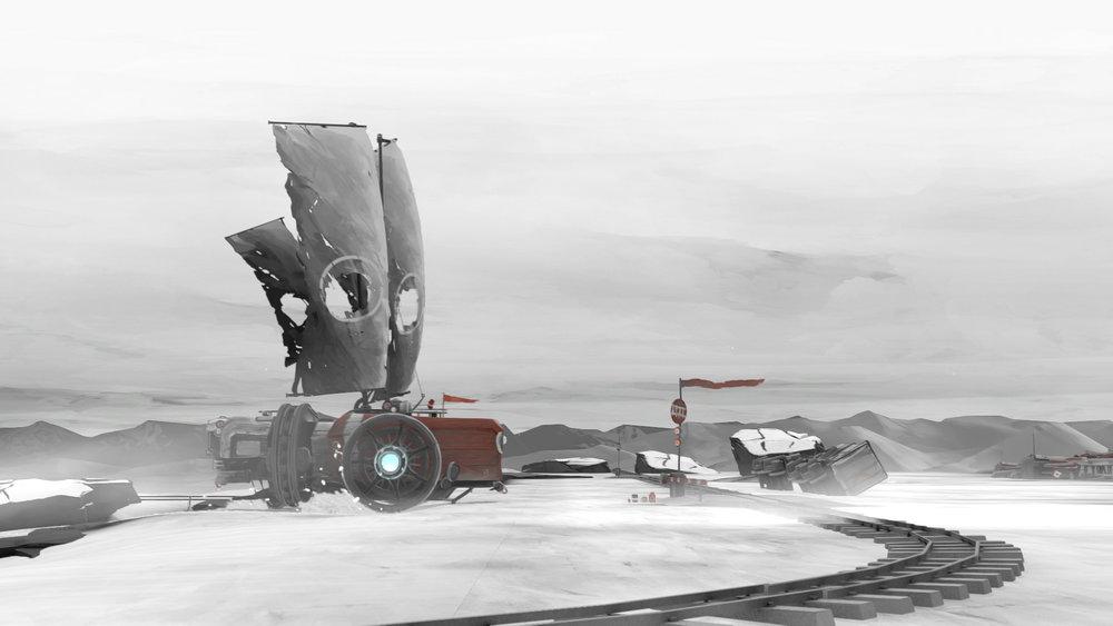 FARLoneSails-Screenshot01-SnowyLandscape.jpg