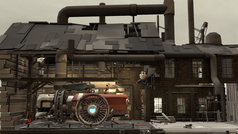 FARLoneSails-Screenshot02-Garage.png