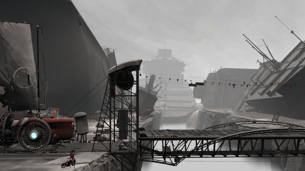 FARLoneSails-Screenshot04-Bridge.png