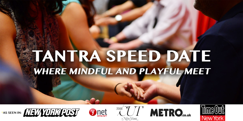 tantra-speed-date.png