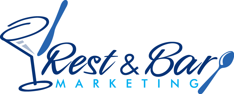 Atlanta Internet Marketing Company | Rest&Bar Marketing