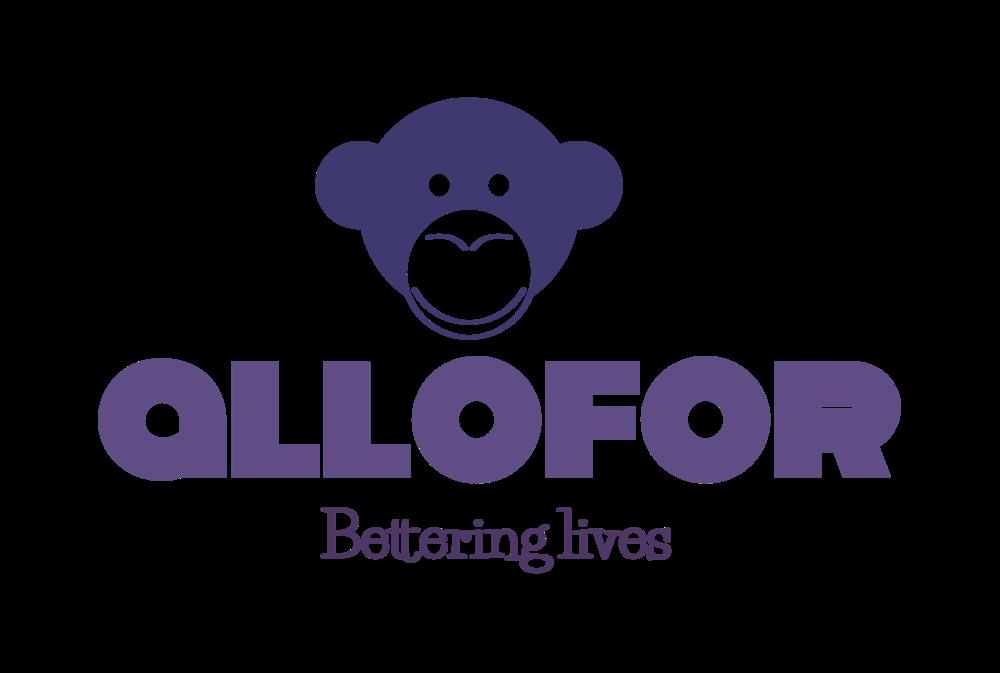 allofor -logo (4).png