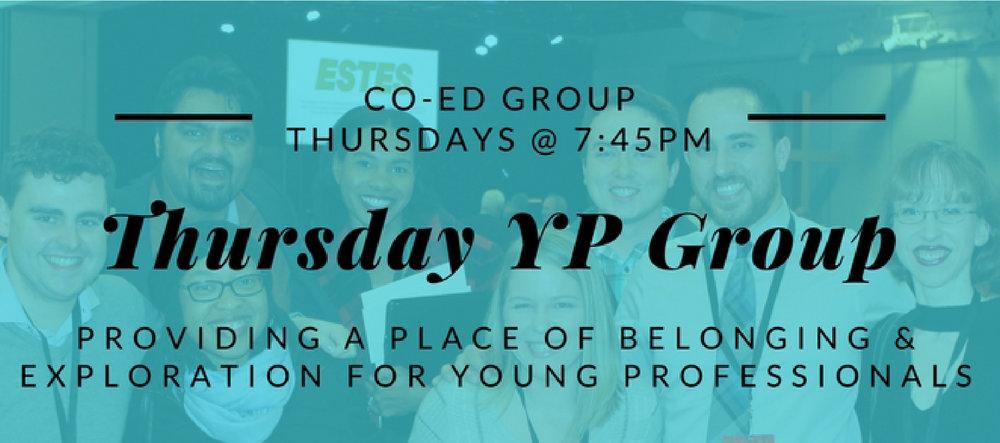 Thursday YP Back, 2.jpg