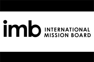 IMB-3-300x200.jpg