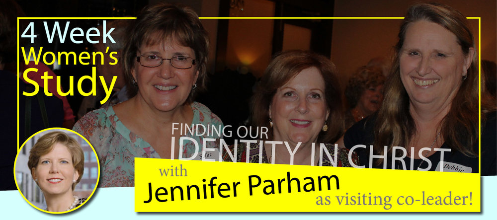 Jennifer Parham and Debbie Bannister edited.jpg