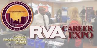 RVA Career Expo 2018.png