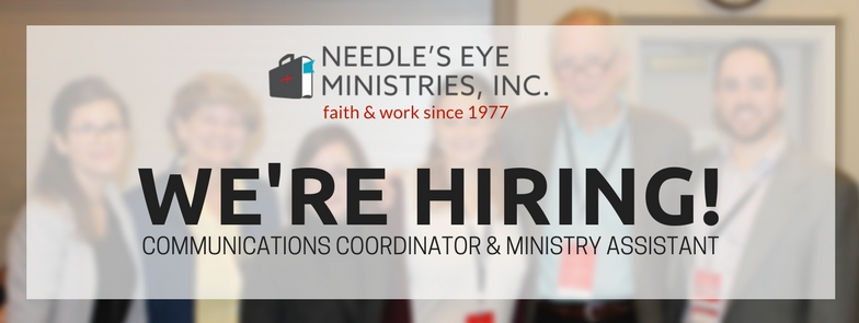 hiring communications coordinator 2.jpg