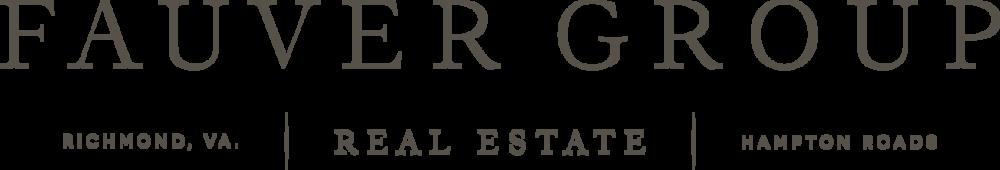 Fauver Group Main Logo.png