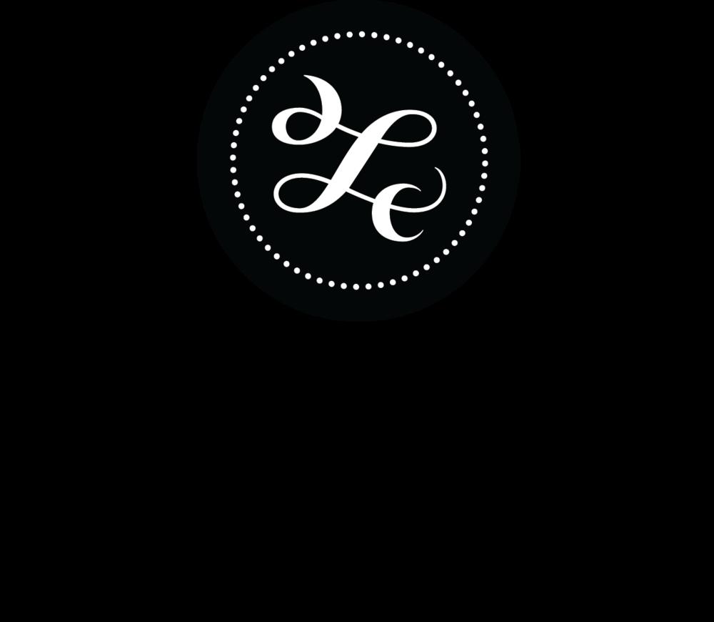 DLC logo_Main.png