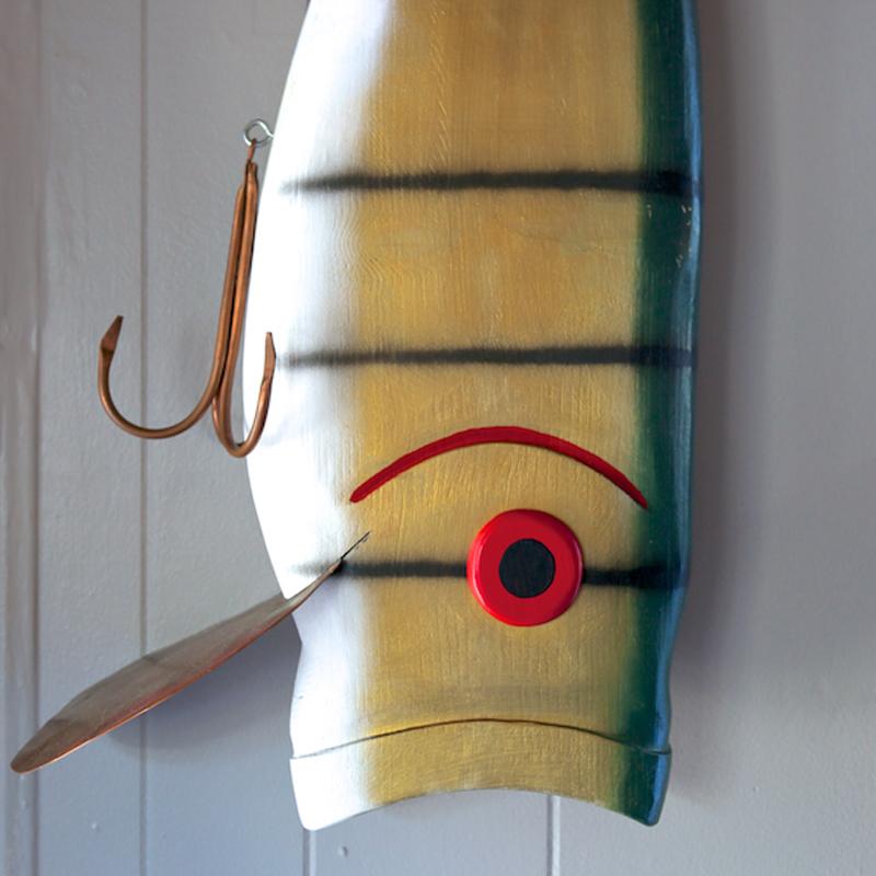 Pearl Fish .jpg
