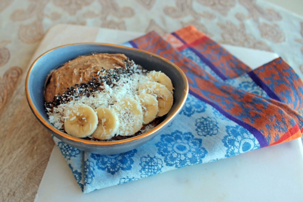 banana_smoothie bowl.JPG