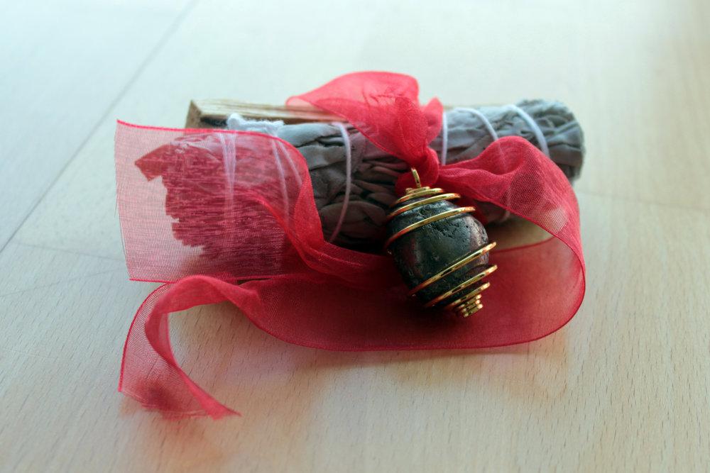 diy gift_sage_crystal.JPG