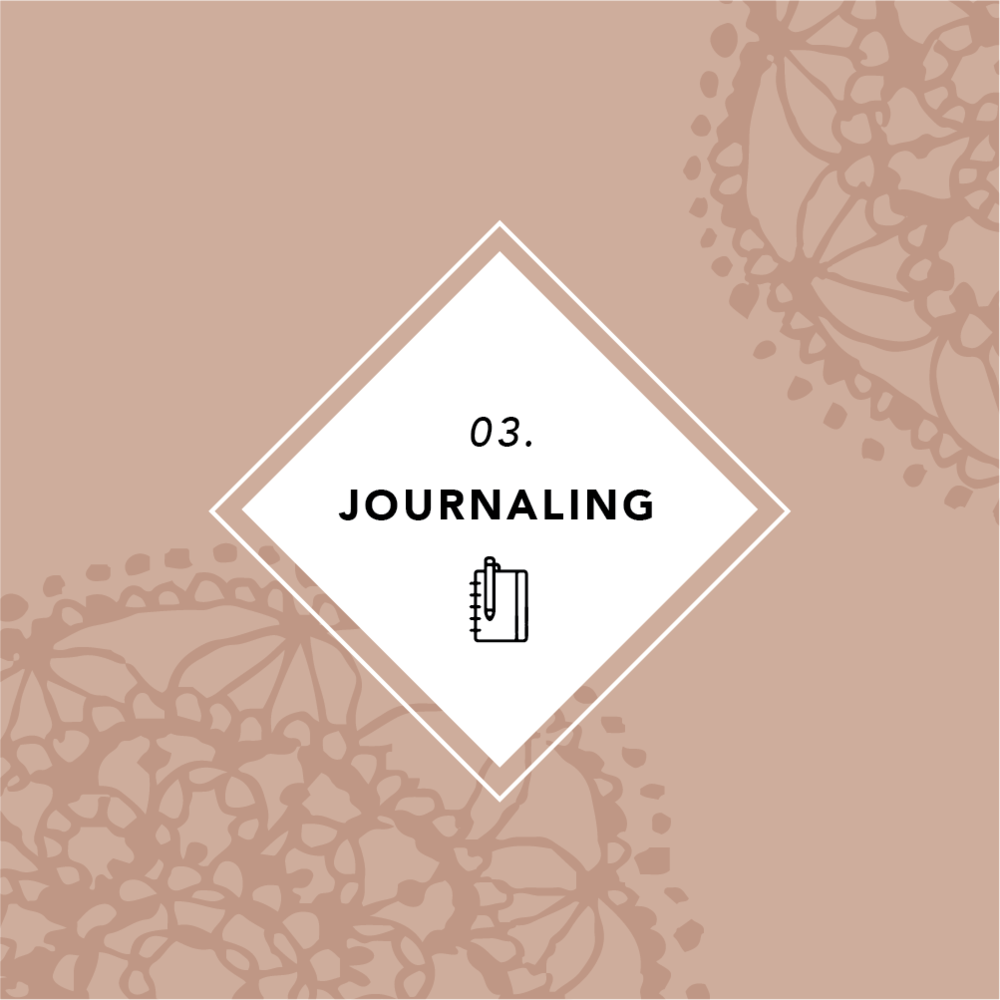 energy healing_journaling.png