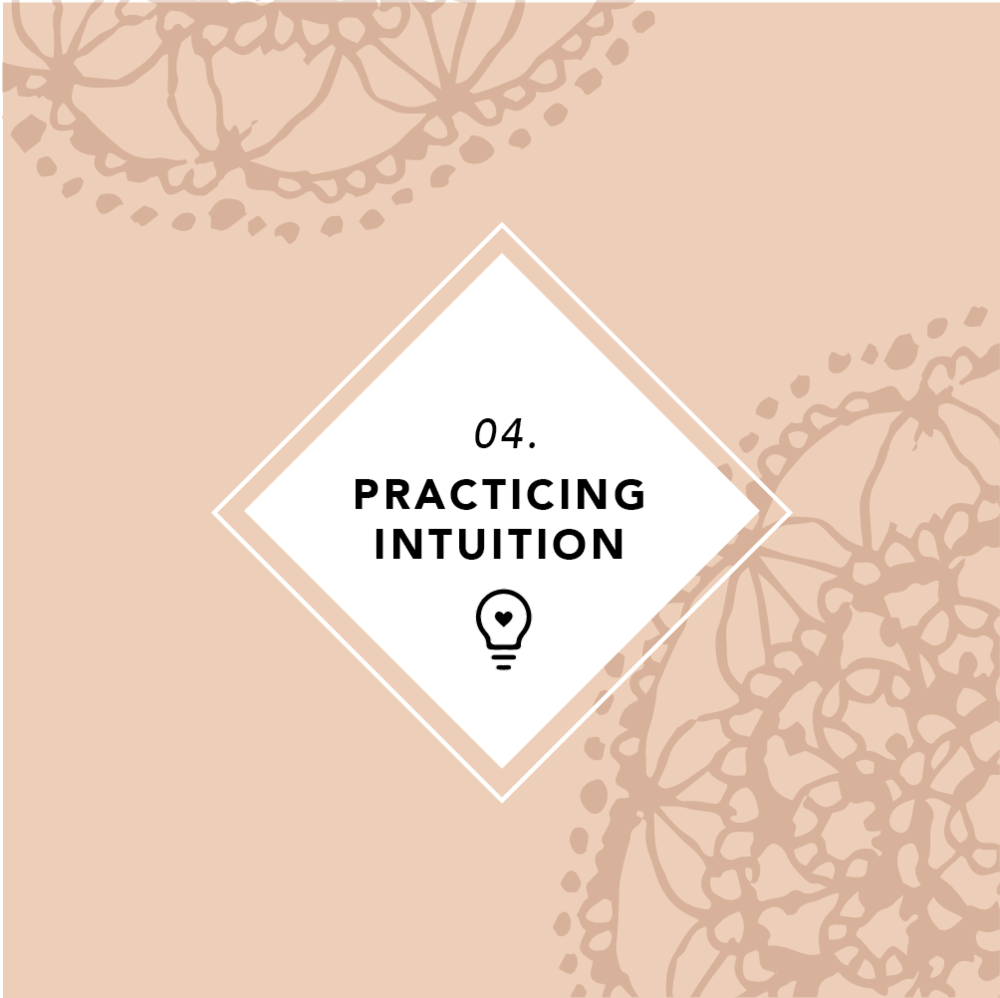 energy healing_practice intuition.png