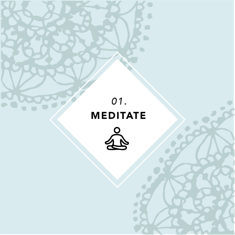 energy healing_meditate.png