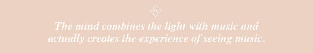 Lucia Light_Hypnagogic Light_Quote.jpg