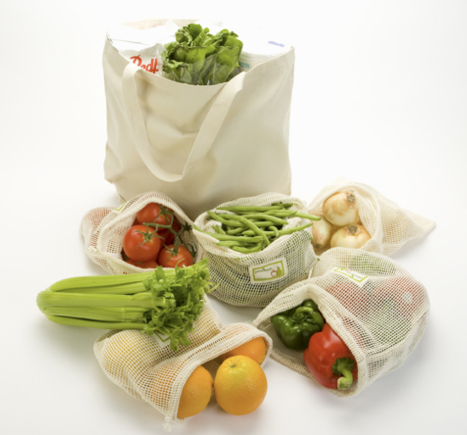 reusable_produce_bags.png