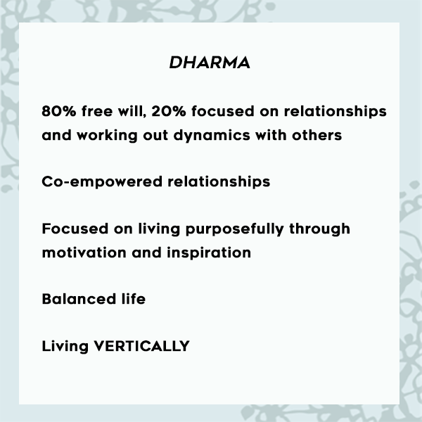 DHARMA_Live Vertically.png