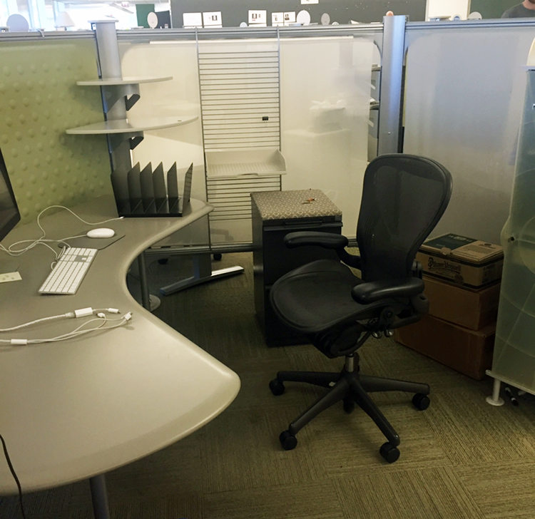 cubicle_before.png