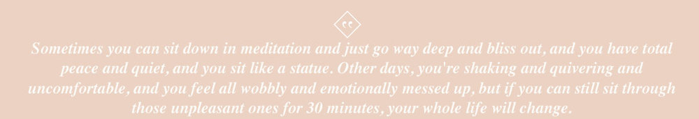 meditation_quote.jpg
