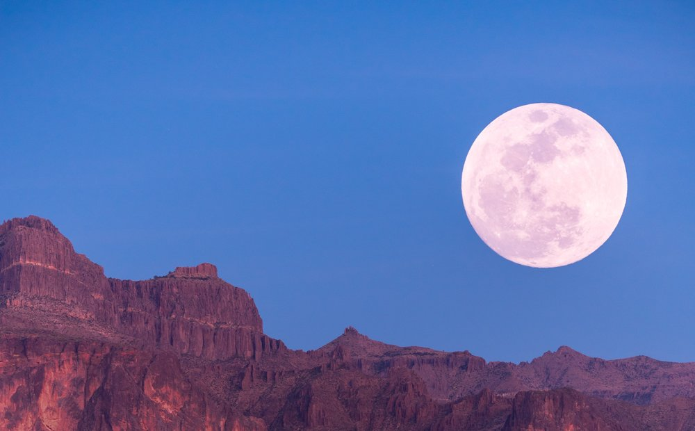 zenzista moon.jpg