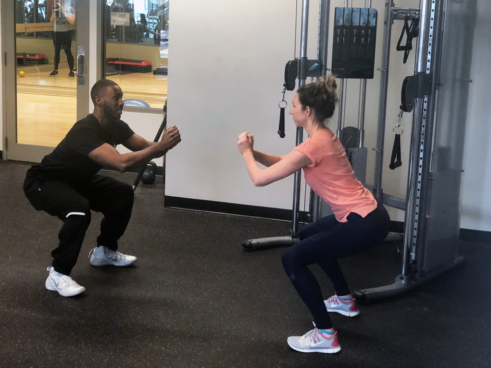 workout_motivation.png