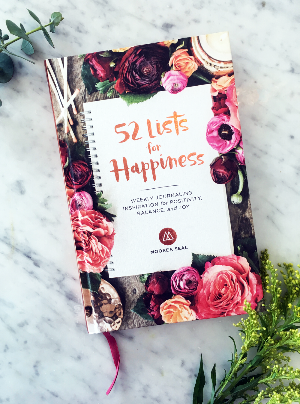 52_lists_happiness_journal.png