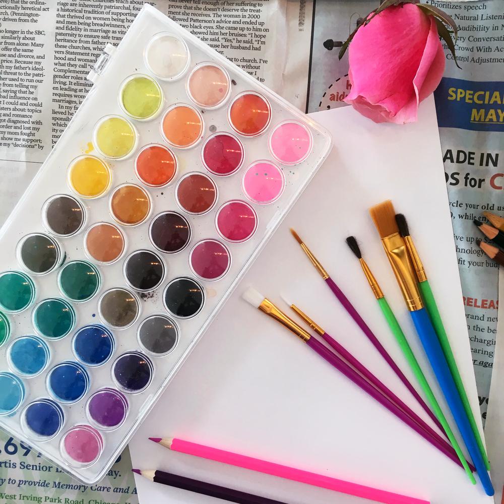 watercolor_paint.png