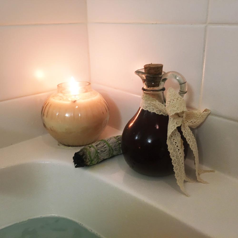 rose water_lavender_bubble bath.png