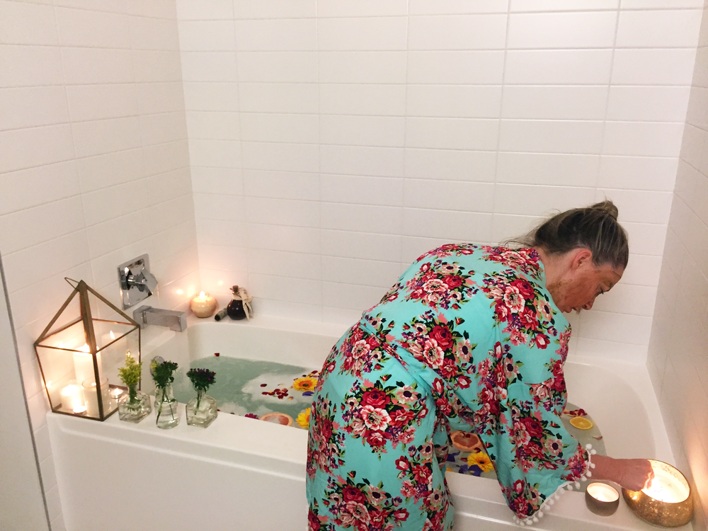 diy spa day_flower bath.png