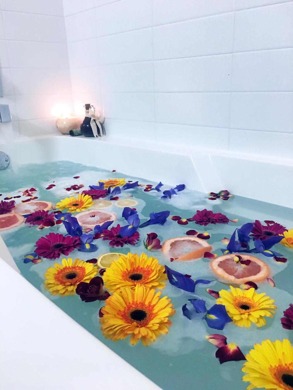 diy_spa_day_flower bath.png