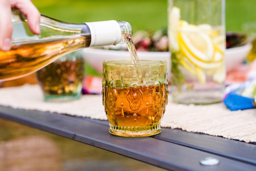 Picnic_Drinks_Rose.jpg