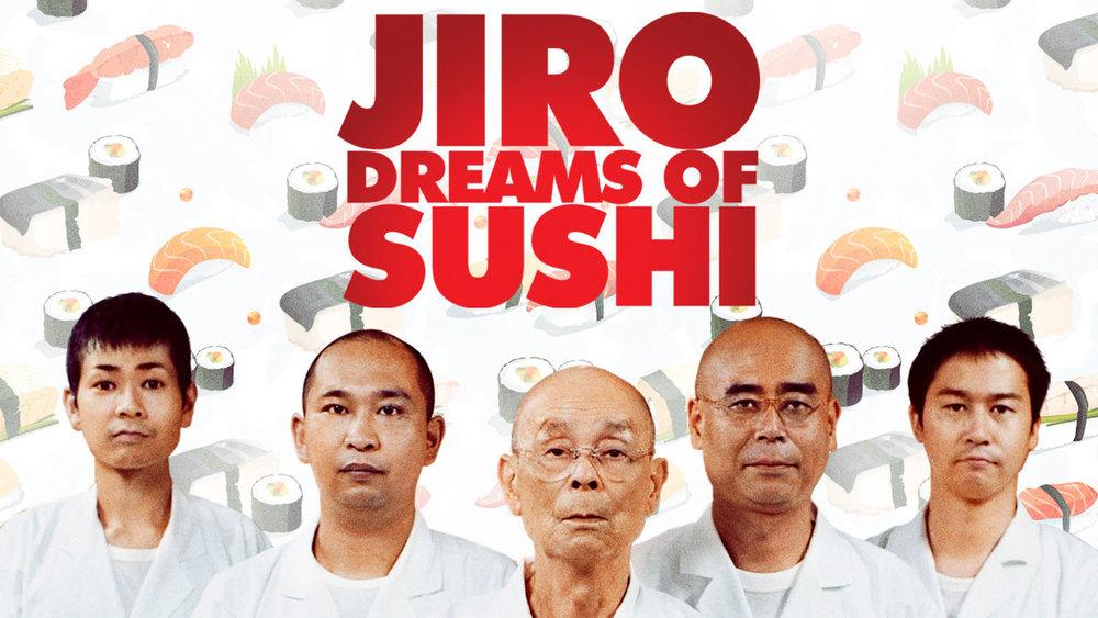 jiro dreams of sushi_documentary.jpg