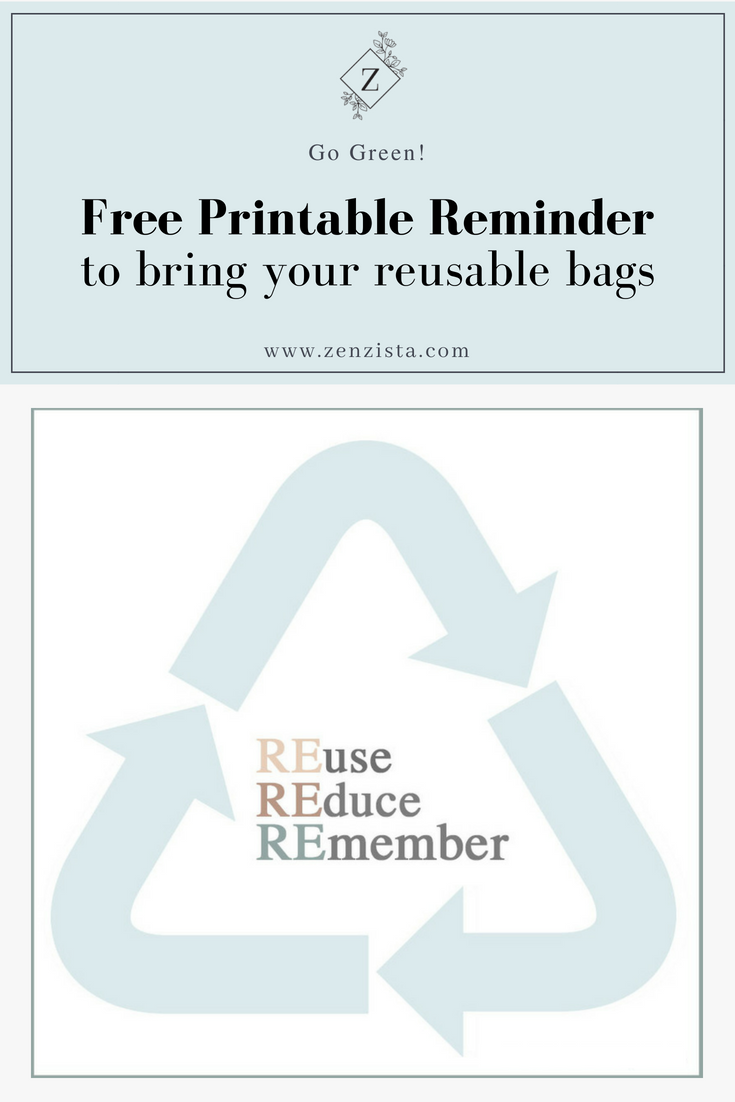 Reminder_Reusable_Bags.png