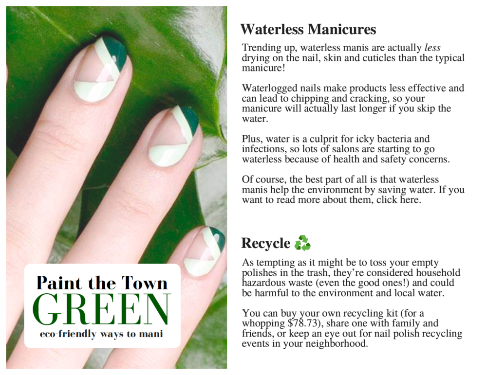 Eco Friendly_Waterless_Manicure.png