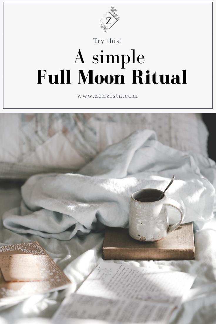 Full_Moon_Tea_Ritual.png