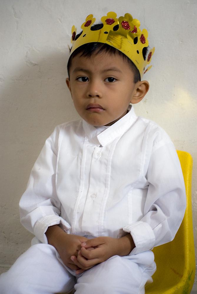 Little Boy King_Merida_Mexico_481 copy.jpg