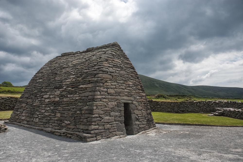 Ireland_539A.jpg