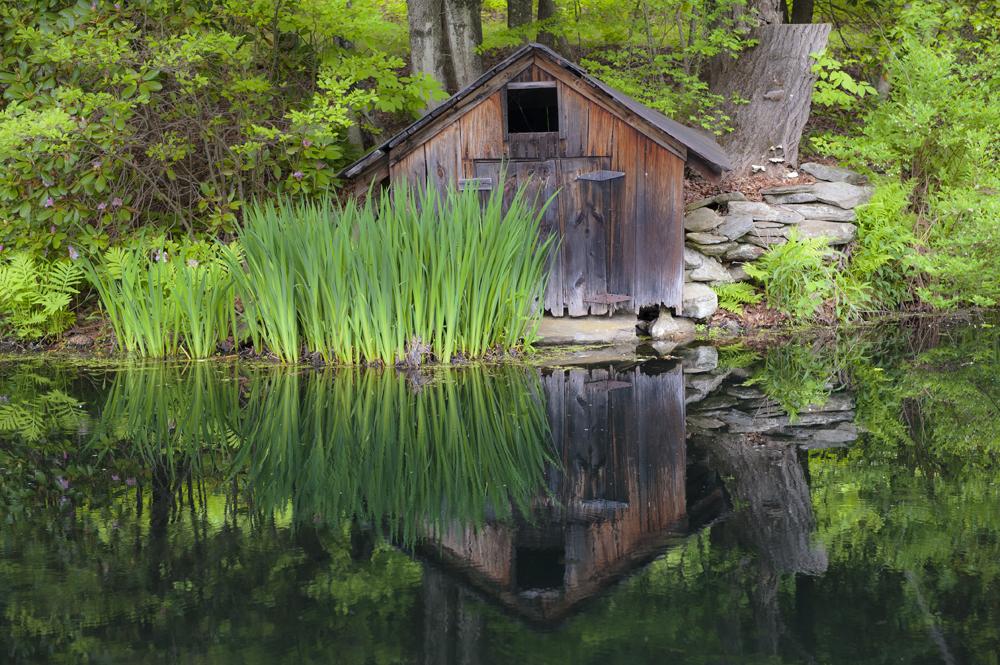 Vermont_157.jpg