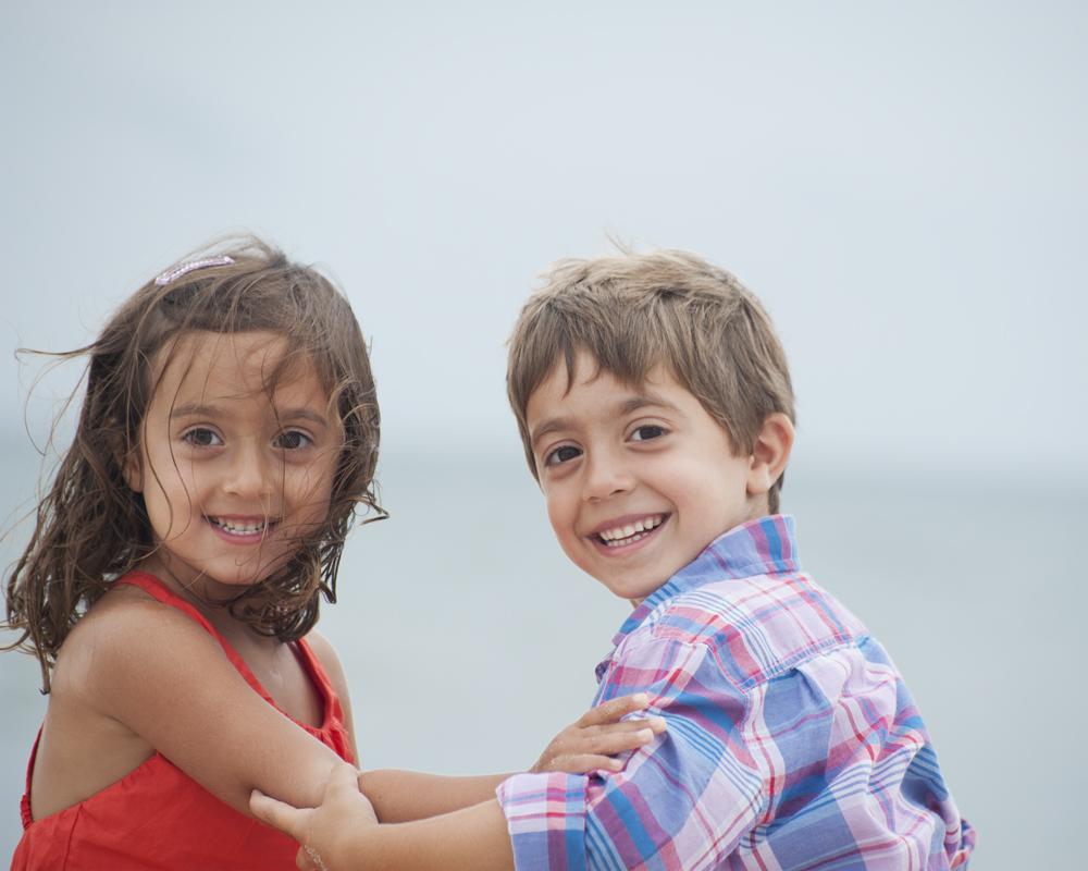 Matthew and Nicole__192.jpg