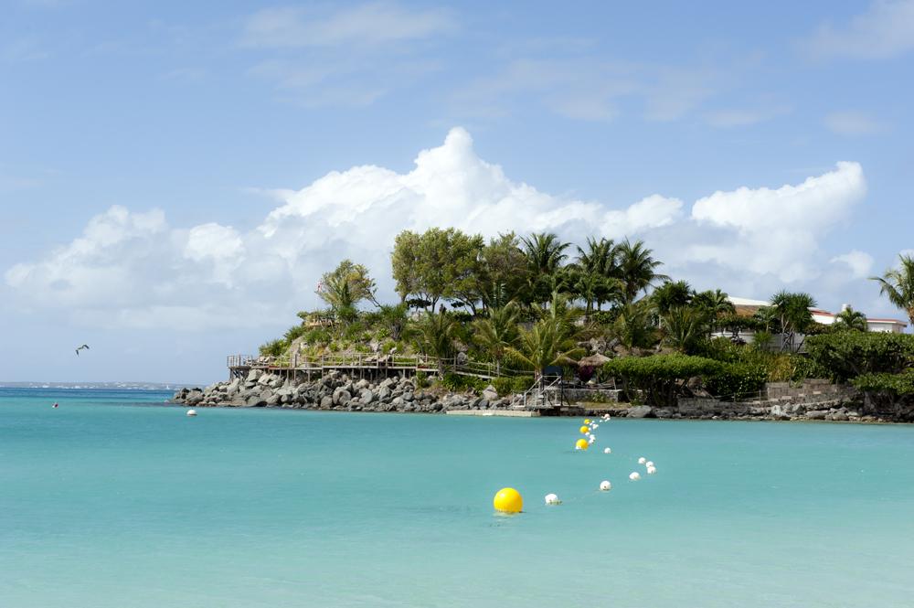 St. Maarten__213.jpg