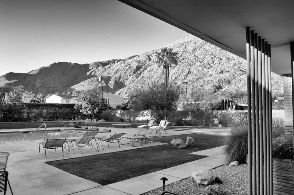 Palm Springs__002.jpg