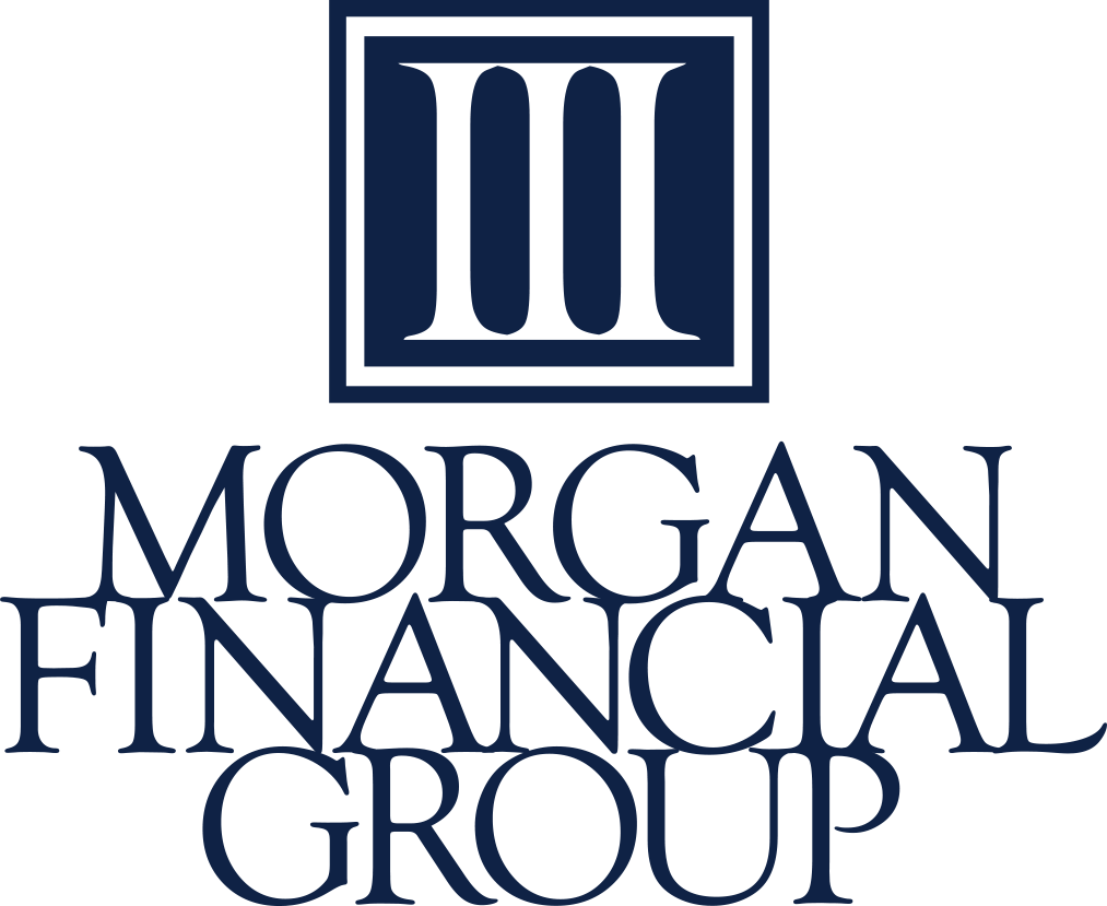 Morgan Financial Group