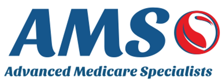 Advanced Medicare Specialists